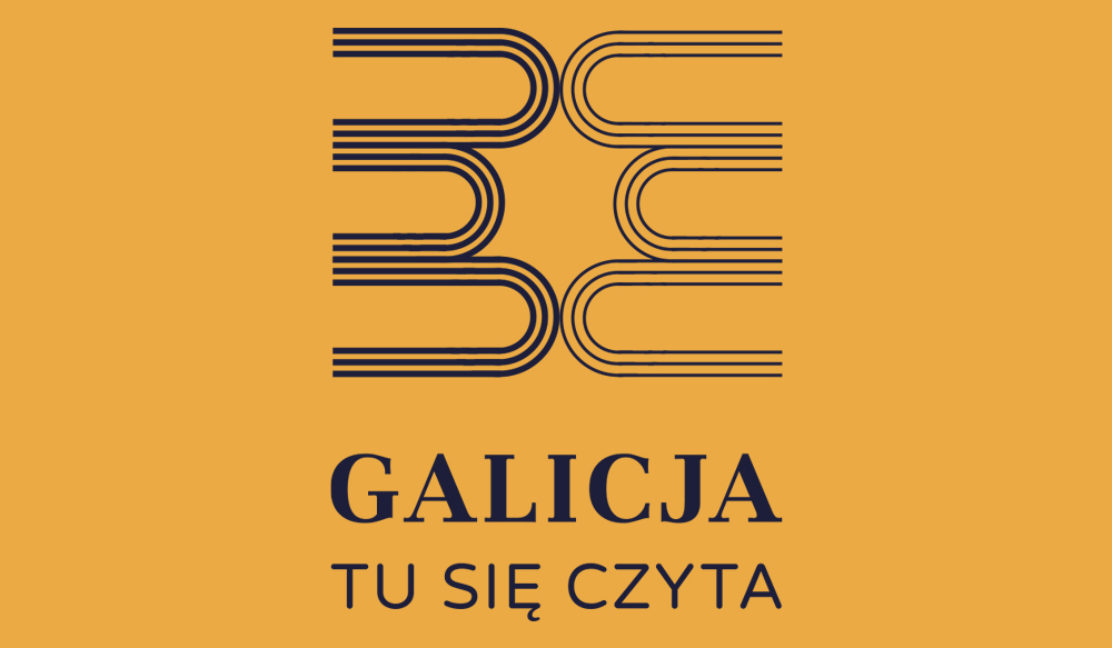 Galicia. Here you read