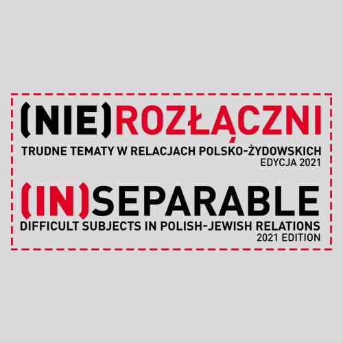 Pomiędzy tradycją a nowoczesnością. Współczesna społeczność polskich Żydów